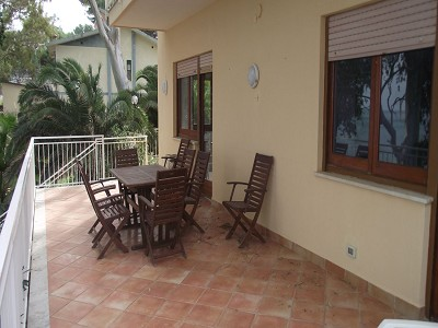 Image 6   8 bedroom villa for sale with 1,600m2 of land, Trabia, Palermo, Sicily 174261