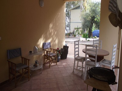 Image 7   8 bedroom villa for sale with 1,600m2 of land, Trabia, Palermo, Sicily 174261