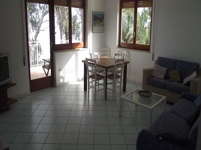 Image 9   8 bedroom villa for sale with 1,600m2 of land, Trabia, Palermo, Sicily 174261