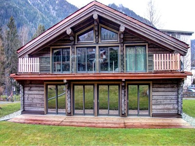 5 bedroom ski chalet for sale, Chamonix, Haute-Savoie, Rhone-Alpes
