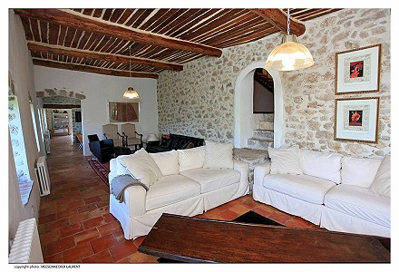 Image 10 | 12 bedroom French chateau for sale with 82 hectares of land, Taradeau, Var , Provence 174324