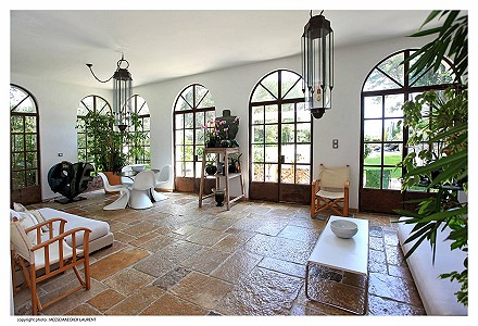 Image 8 | 12 bedroom French chateau for sale with 82 hectares of land, Taradeau, Var , Provence 174324