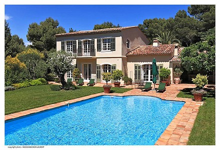 8 bedroom villa for sale, Les Collines, Cannes, French Riviera
