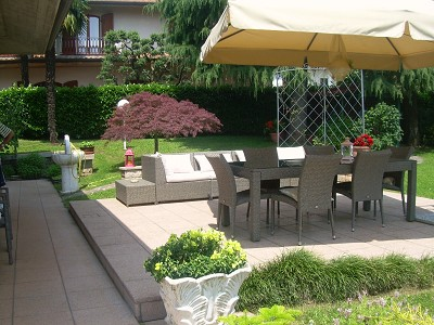 3 bedroom house for sale, Sorisole, Bergamo, Lombardy