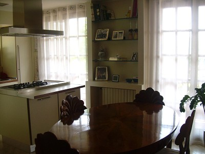 Image 3   3 bedroom house for sale with 1,000m2 of land, Sorisole, Bergamo, Lombardy 174416