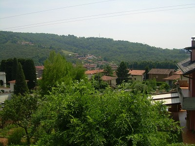 Image 4   3 bedroom house for sale with 1,000m2 of land, Sorisole, Bergamo, Lombardy 174416