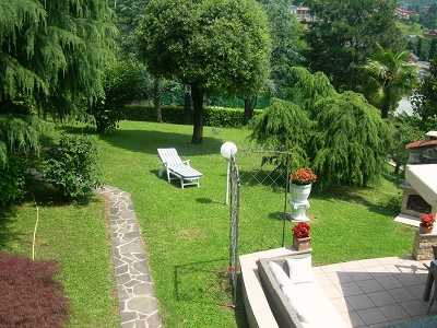 Image 5   3 bedroom house for sale with 1,000m2 of land, Sorisole, Bergamo, Lombardy 174416