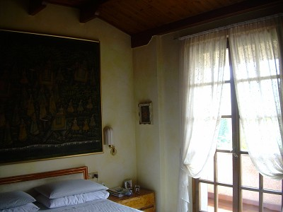 Image 6   3 bedroom house for sale with 1,000m2 of land, Sorisole, Bergamo, Lombardy 174416