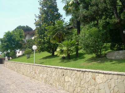 Image 7   3 bedroom house for sale with 1,000m2 of land, Sorisole, Bergamo, Lombardy 174416