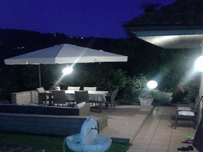 Image 8   3 bedroom house for sale with 1,000m2 of land, Sorisole, Bergamo, Lombardy 174416