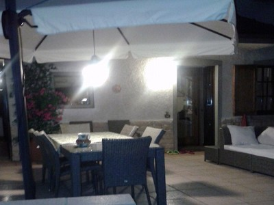 Image 9   3 bedroom house for sale with 1,000m2 of land, Sorisole, Bergamo, Lombardy 174416
