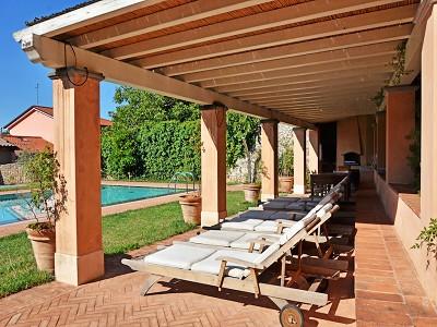 10 bedroom villa for sale, Chianti Classico, Camaiore, Lucca, Tuscany