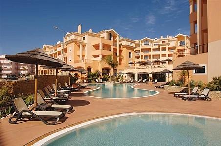 3 bedroom apartment for sale, Praia da Luz, Lagos, Western Algarve, Algarve