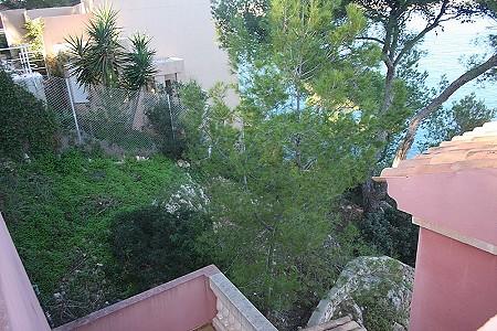 Image 4 | 4 bedroom villa for sale with 950m2 of land, Santa Ponsa, South Western Mallorca, Mallorca 174549