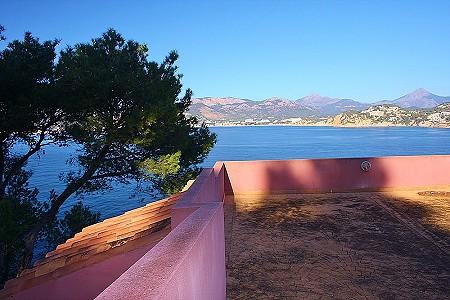 Image 6 | 4 bedroom villa for sale with 950m2 of land, Santa Ponsa, South Western Mallorca, Mallorca 174549