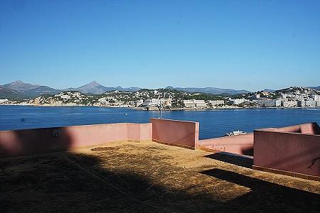 Image 7 | 4 bedroom villa for sale with 950m2 of land, Santa Ponsa, South Western Mallorca, Mallorca 174549