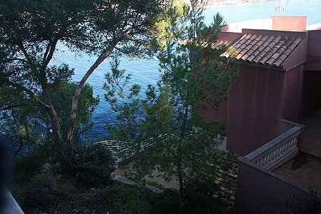Image 8 | 4 bedroom villa for sale with 950m2 of land, Santa Ponsa, South Western Mallorca, Mallorca 174549