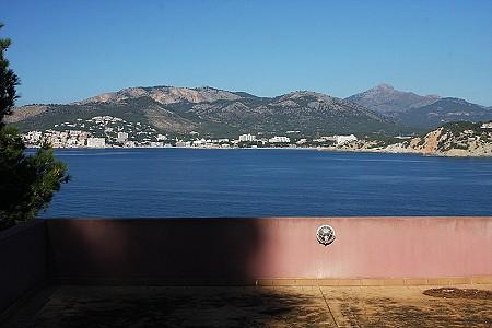 Image 9 | 4 bedroom villa for sale with 950m2 of land, Santa Ponsa, South Western Mallorca, Mallorca 174549