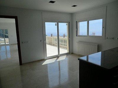 Image 10   4 bedroom villa for sale with 1,200m2 of land, Platja d'Aro, Girona Costa Brava, Catalonia 174598