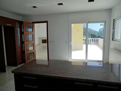 Image 11   4 bedroom villa for sale with 1,200m2 of land, Platja d'Aro, Girona Costa Brava, Catalonia 174598