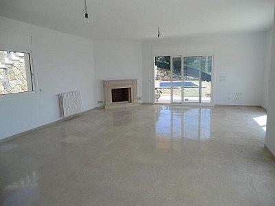 Image 13   4 bedroom villa for sale with 1,200m2 of land, Platja d'Aro, Girona Costa Brava, Catalonia 174598