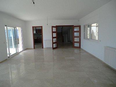 Image 14   4 bedroom villa for sale with 1,200m2 of land, Platja d'Aro, Girona Costa Brava, Catalonia 174598