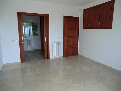 Image 15   4 bedroom villa for sale with 1,200m2 of land, Platja d'Aro, Girona Costa Brava, Catalonia 174598