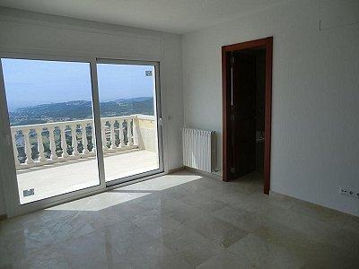 Image 16   4 bedroom villa for sale with 1,200m2 of land, Platja d'Aro, Girona Costa Brava, Catalonia 174598