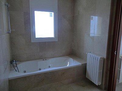 Image 17   4 bedroom villa for sale with 1,200m2 of land, Platja d'Aro, Girona Costa Brava, Catalonia 174598