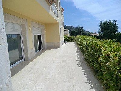 Image 2   4 bedroom villa for sale with 1,200m2 of land, Platja d'Aro, Girona Costa Brava, Catalonia 174598