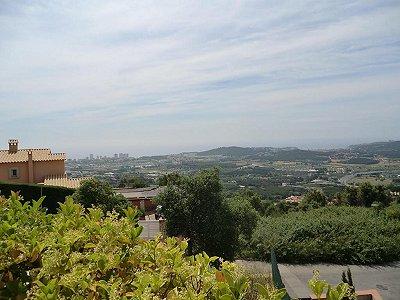 Image 3   4 bedroom villa for sale with 1,200m2 of land, Platja d'Aro, Girona Costa Brava, Catalonia 174598