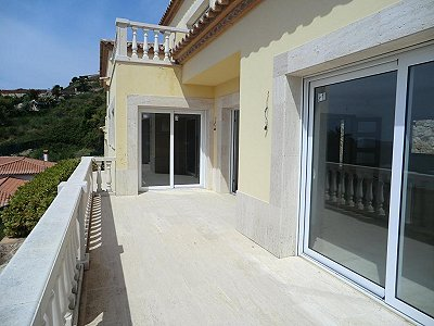Image 4   4 bedroom villa for sale with 1,200m2 of land, Platja d'Aro, Girona Costa Brava, Catalonia 174598