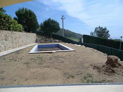 Image 6   4 bedroom villa for sale with 1,200m2 of land, Platja d'Aro, Girona Costa Brava, Catalonia 174598
