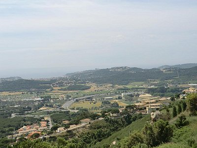 Image 7   4 bedroom villa for sale with 1,200m2 of land, Platja d'Aro, Girona Costa Brava, Catalonia 174598