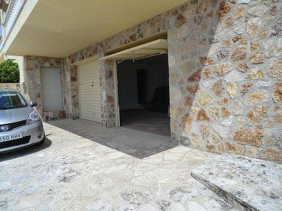 Image 8   4 bedroom villa for sale with 1,200m2 of land, Platja d'Aro, Girona Costa Brava, Catalonia 174598