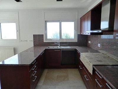 Image 9   4 bedroom villa for sale with 1,200m2 of land, Platja d'Aro, Girona Costa Brava, Catalonia 174598