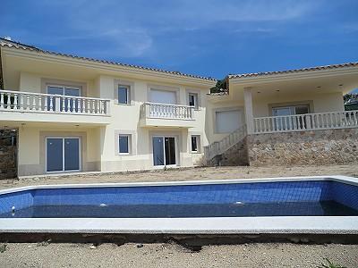 4 bedroom house for sale, Platja d'Aro, Girona Costa Brava, Catalonia