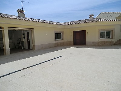 Image 2 | 4 bedroom house for sale with 1,500m2 of land, Platja d'Aro, Girona Costa Brava, Catalonia 174605