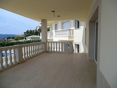 Image 3 | 4 bedroom house for sale with 1,500m2 of land, Platja d'Aro, Girona Costa Brava, Catalonia 174605