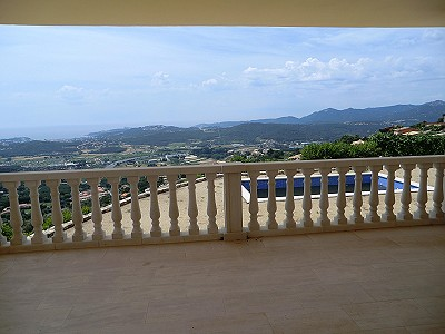 Image 4 | 4 bedroom house for sale with 1,500m2 of land, Platja d'Aro, Girona Costa Brava, Catalonia 174605