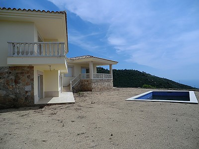 Image 5 | 4 bedroom house for sale with 1,500m2 of land, Platja d'Aro, Girona Costa Brava, Catalonia 174605
