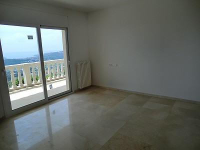 Image 6 | 4 bedroom house for sale with 1,500m2 of land, Platja d'Aro, Girona Costa Brava, Catalonia 174605
