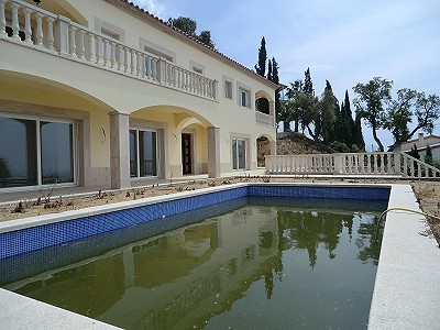 Image 1 | 4 bedroom house for sale with 1,200m2 of land, Can Semi, Platja d'Aro, Girona Costa Brava, Catalonia 174606