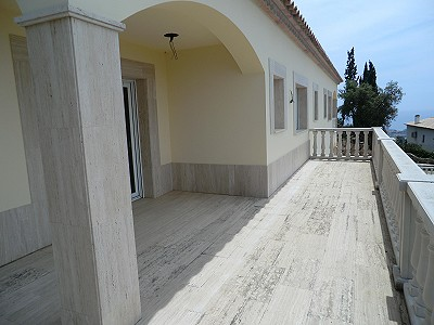 Image 3 | 4 bedroom house for sale with 1,200m2 of land, Can Semi, Platja d'Aro, Girona Costa Brava, Catalonia 174606