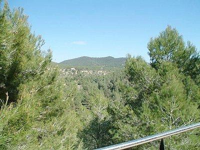 Image 2 | 5 bedroom villa for sale with 2.8 hectares of land, Sant Josep de sa Talaia, South Western Ibiza, Ibiza 174621