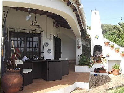 3 bedroom villa for sale, Serra e Mar, Portimao, Western Algarve, Algarve