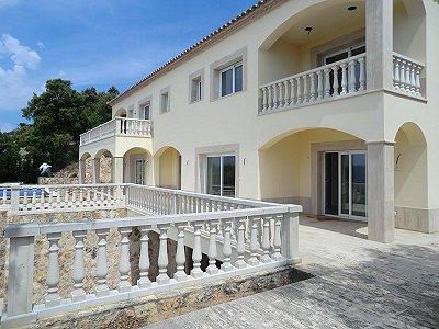 4 bedroom house for sale, Platja d