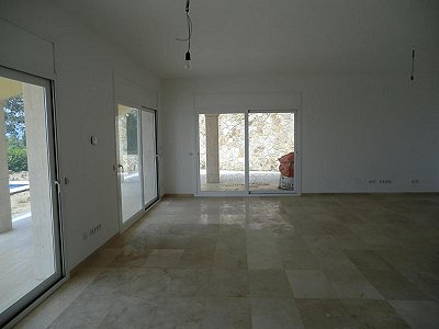 Image 10   4 bedroom house for sale with 1,200m2 of land, Platja d'Aro, Girona Costa Brava, Catalonia 174644