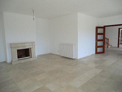 Image 11   4 bedroom house for sale with 1,200m2 of land, Platja d'Aro, Girona Costa Brava, Catalonia 174644