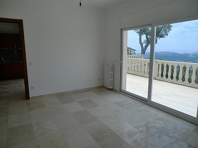 Image 12   4 bedroom house for sale with 1,200m2 of land, Platja d'Aro, Girona Costa Brava, Catalonia 174644